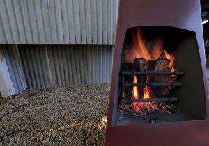 element fires